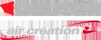 AirCreation+Bautek_logos