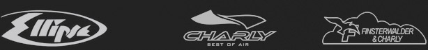 Ellipse_Finsterwalder_Charly_logo